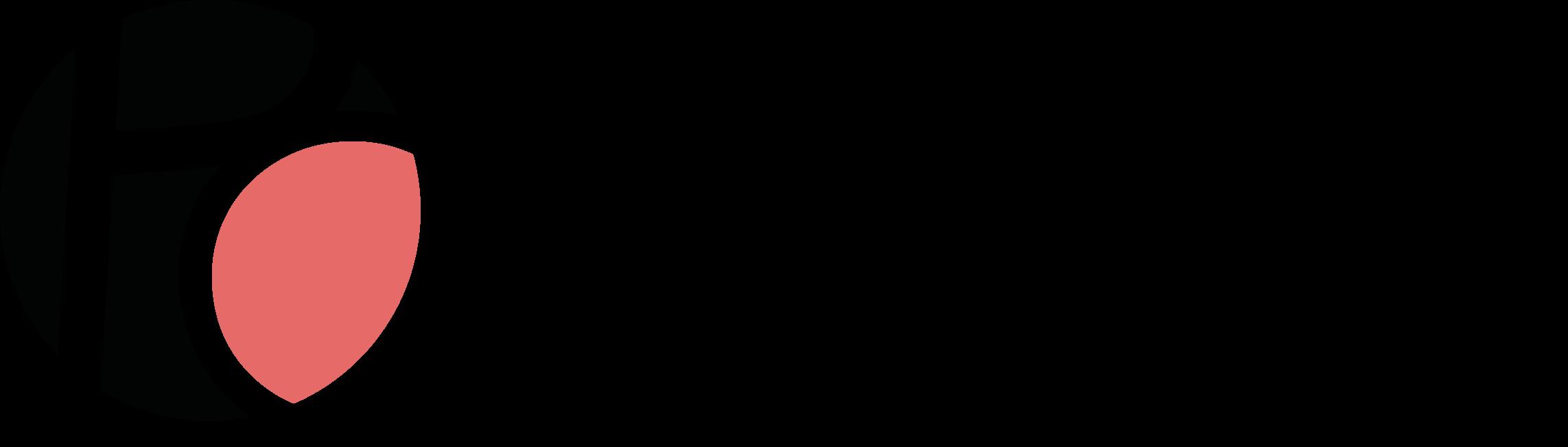 PatternCos