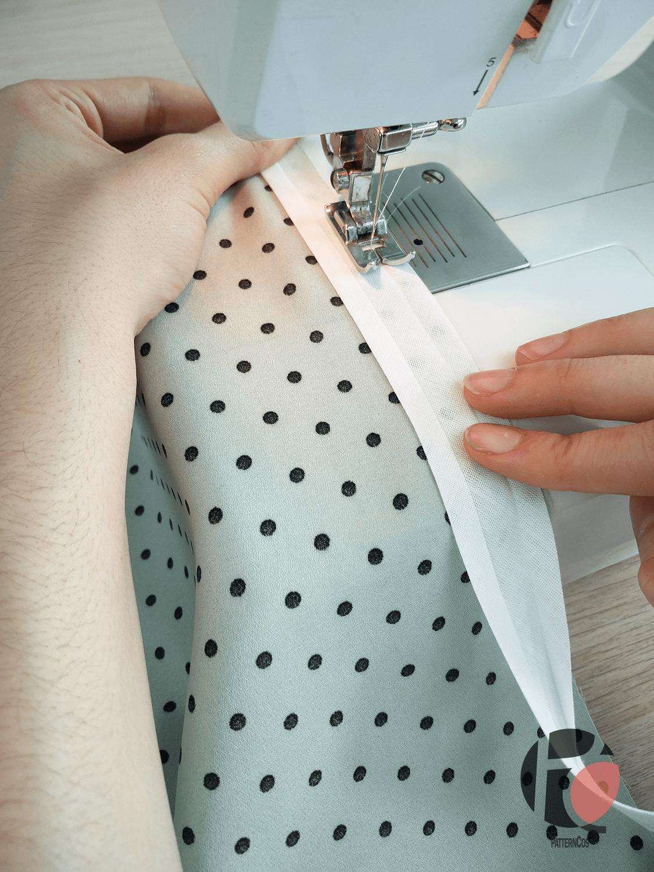 como_coser_una_cinta_de_bies_2