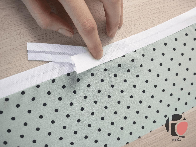 como_coser_una_cinta_de_bies_7