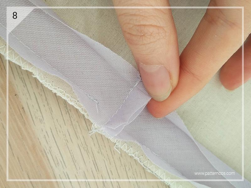 como_coser_una_cinta_de_bies_8