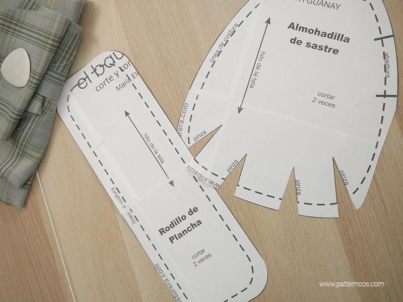 cojin_de_sastre_tutorial_costura-creativa_1