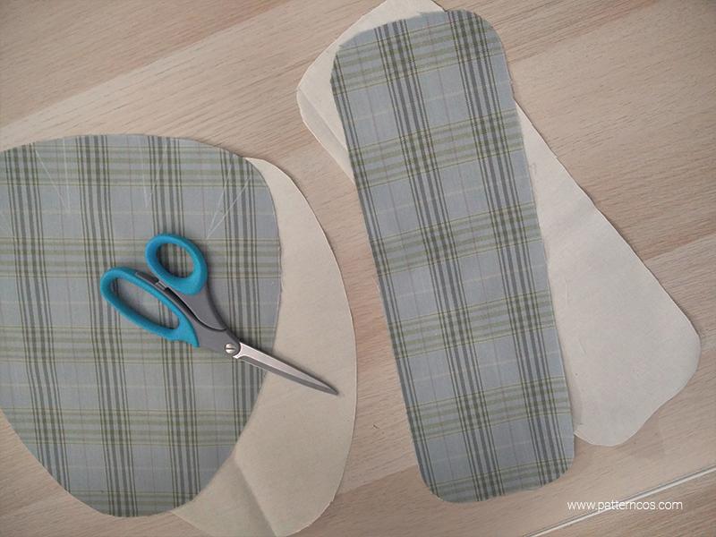 cojin_de_sastre_tutorial_costura-creativa_3