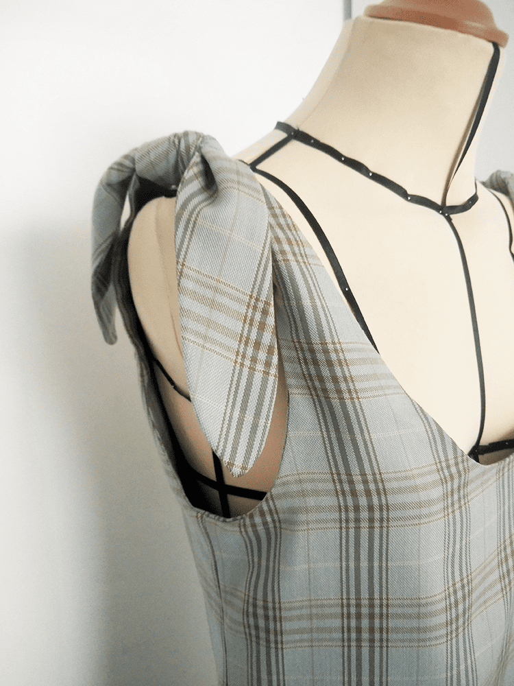 pichi_silueta_A_60s_DIY_ropa