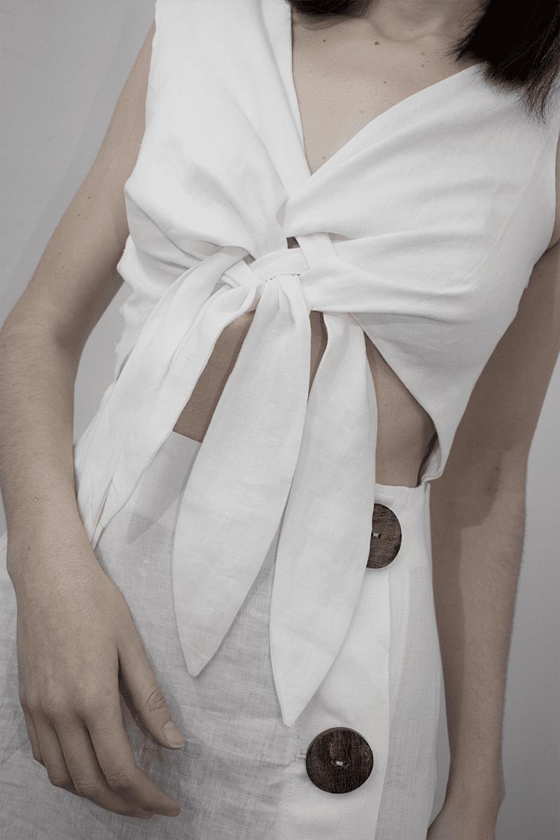 vestido_lino_patron_entrecruzado_tutoria2l