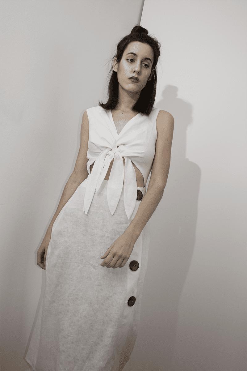 vestido_lino_patron_entrecruzado_tutorial