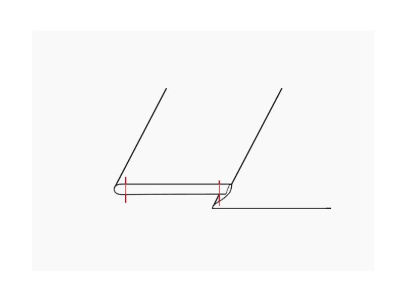 cruce_camisa_con_pliegue_en_el-derecho_croquis_tutorial