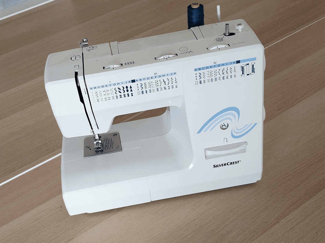 que_maquina_de_coser_elegir_si_eres_principiante_en_costura