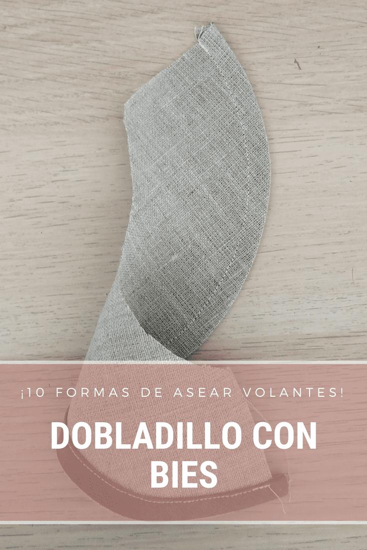 dobladillo_con_bies_bajos_curvos