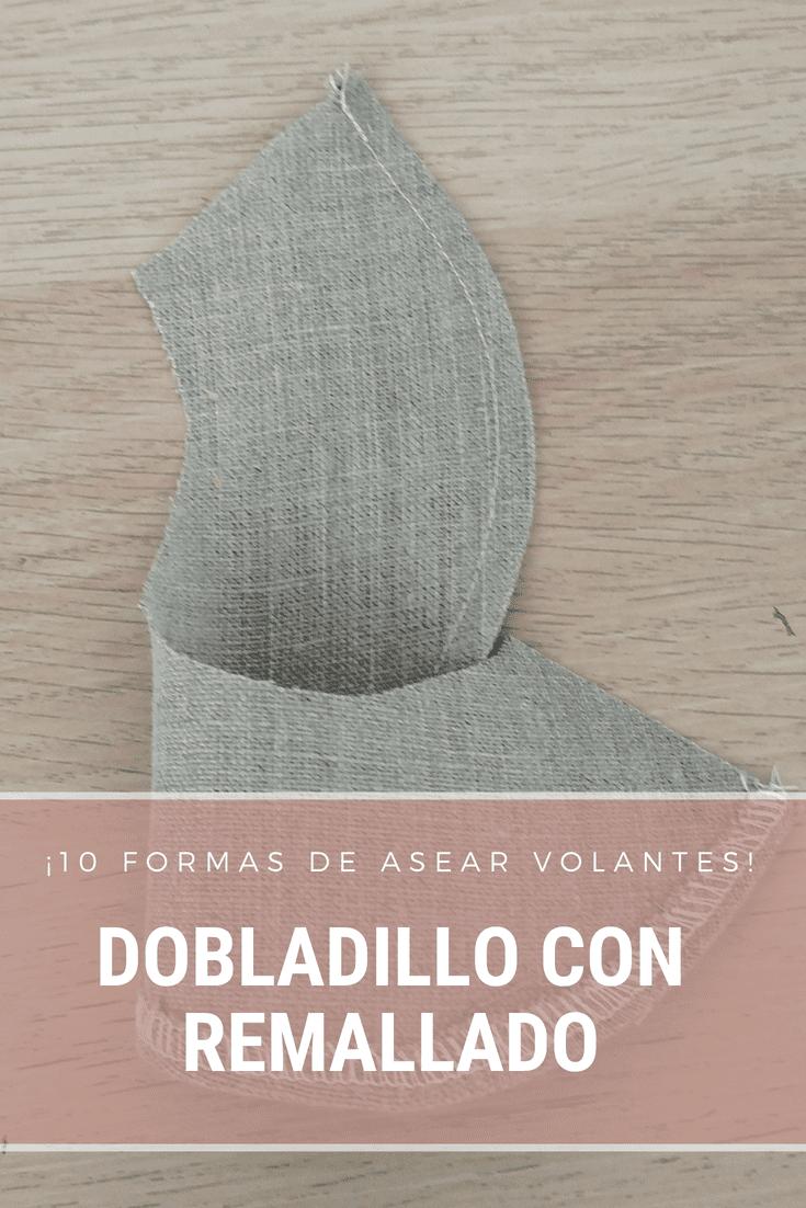dobladillo_con_remallado_bajo_curvo