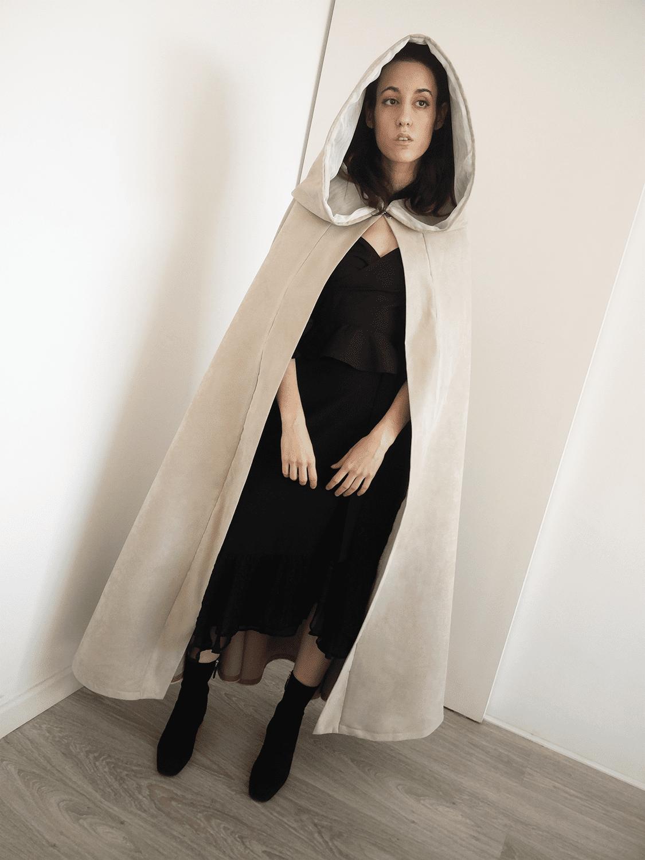 Como_hacer_Capa_medieval_6