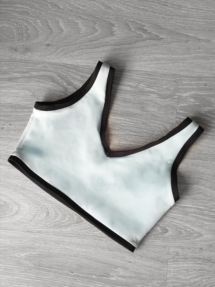 como_coser_una_tela_elastica