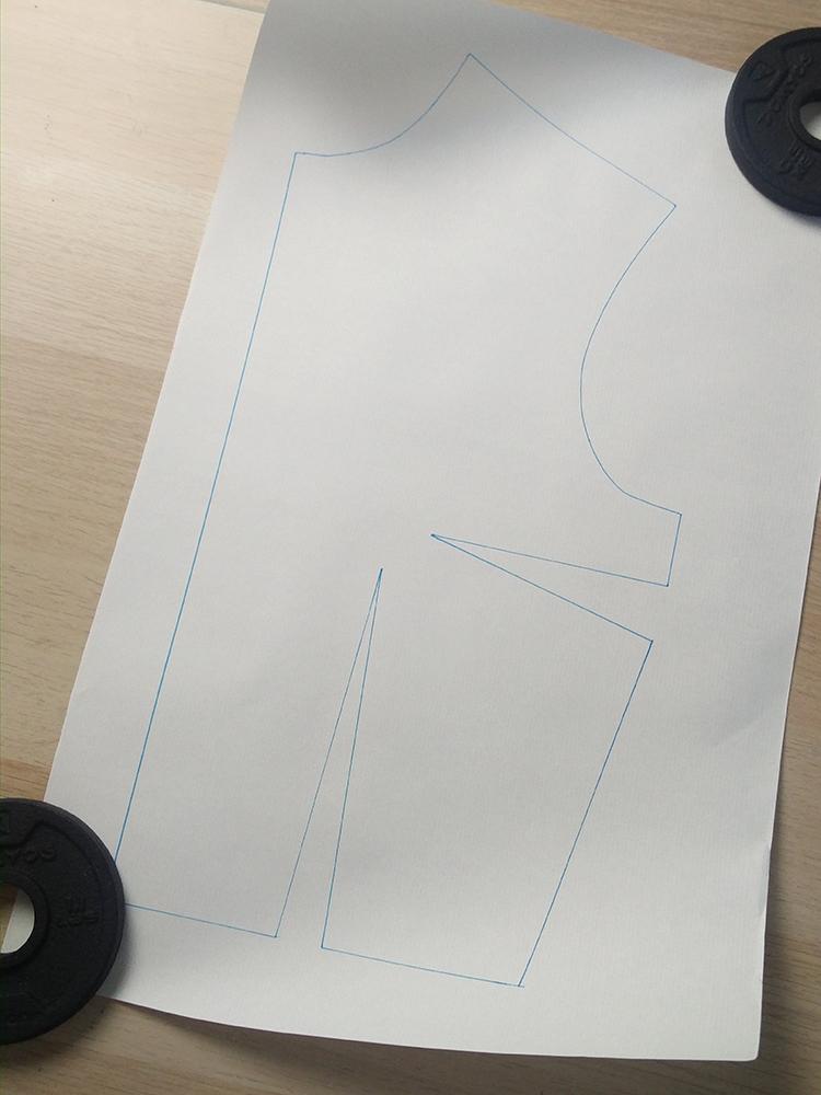 margen_de_costura_pinzas_patrones_tutorial_1