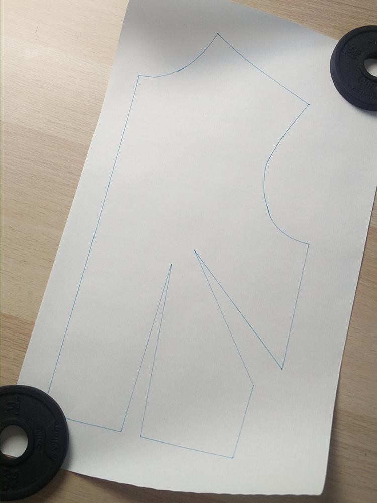margen_de_costura_pinzas_patrones_tutorial_2