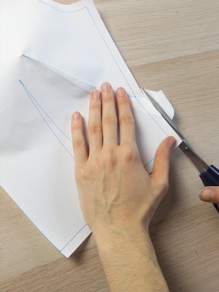 margen_de_costura_pinzas_patrones_tutorial_9