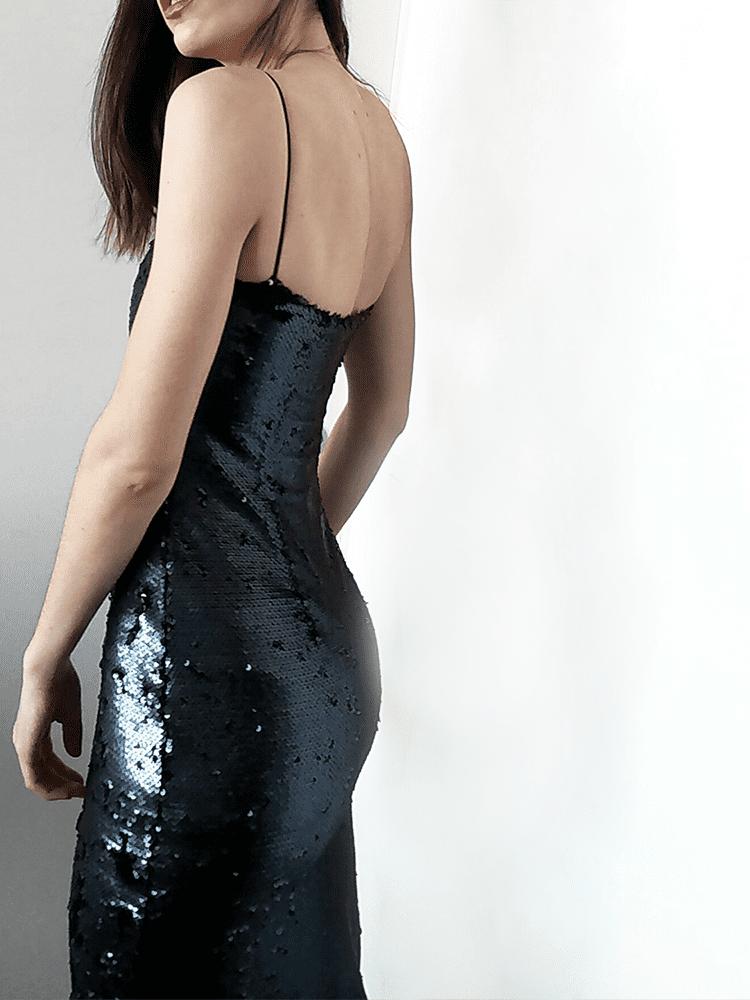 Vestido_Bella_Tutorial_Lentejuelas_4