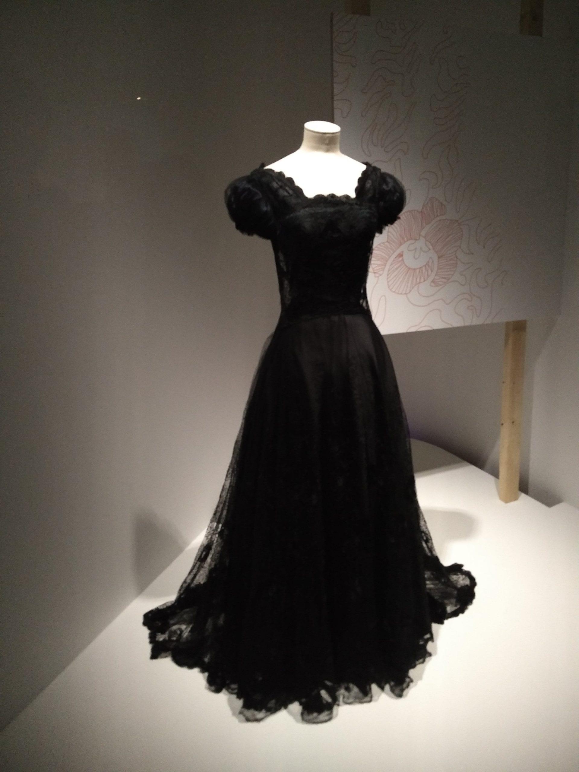 Museo_Cristobal_Balenciaga_1