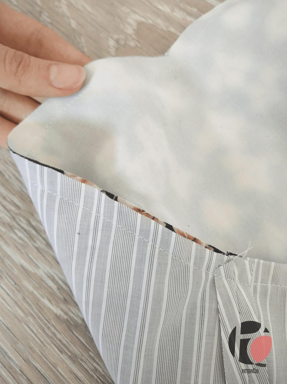 Costura_de_carga_para_escotes_y_vistas_tutorial_3
