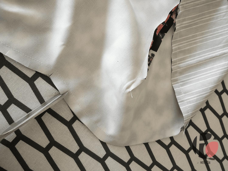 Costura_de_carga_para_escotes_y_vistas_tutorial_4