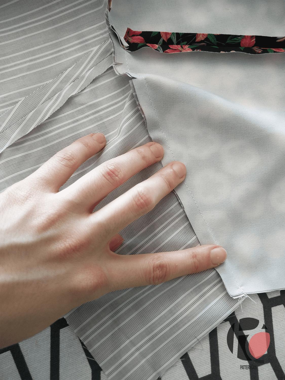 Costura_de_carga_para_escotes_y_vistas_tutorial_5