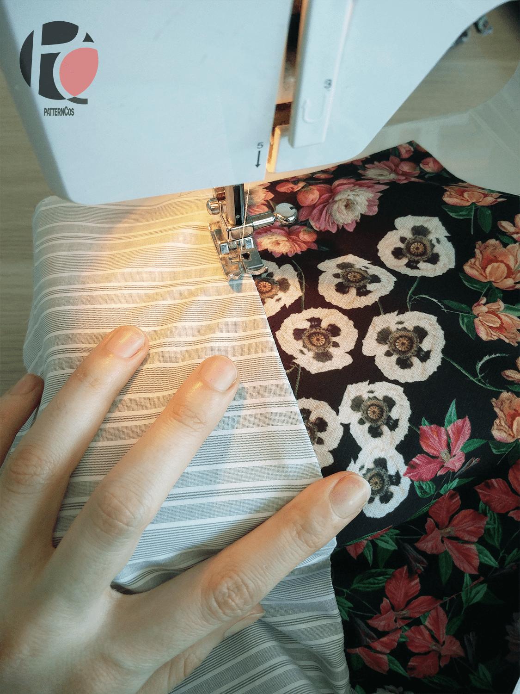 Costura_de_carga_para_escotes_y_vistas_tutorial_6