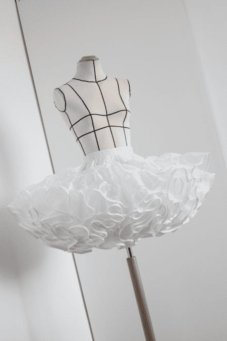 Fluffy_petticoat_sewing_tutorial_photo_1