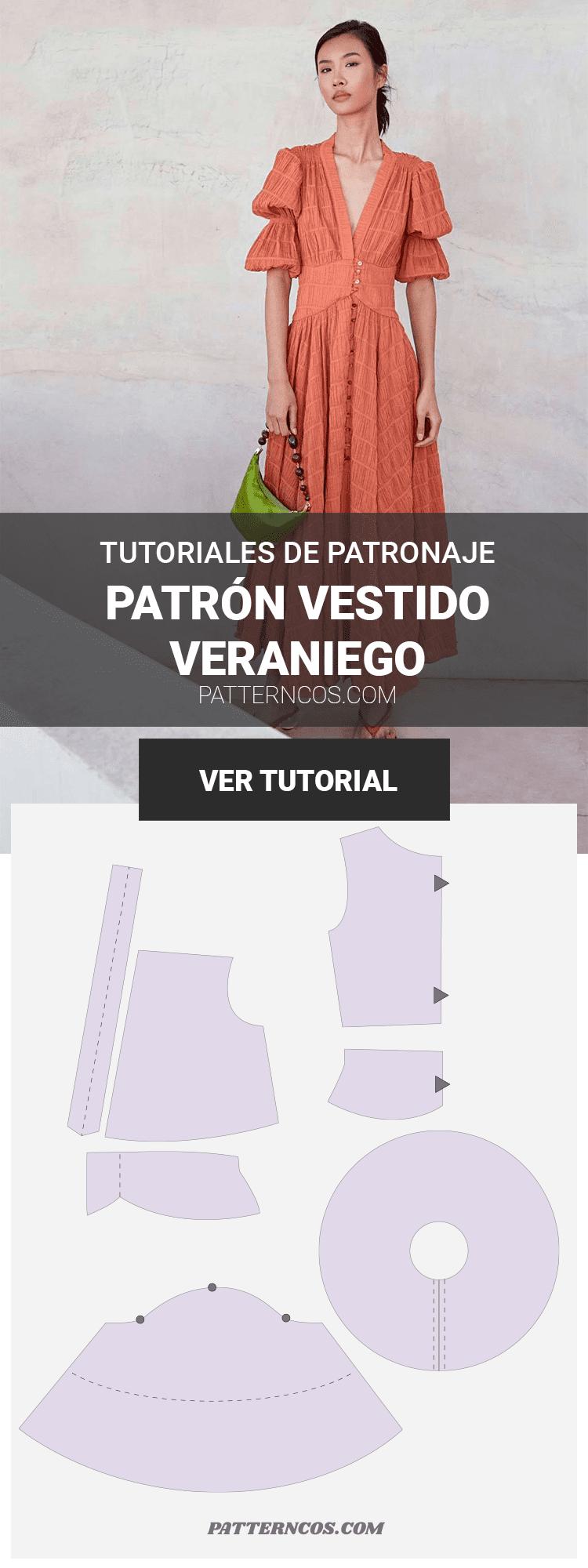 Tutorial_patron_3_vestidos_de_verano_instagram_1