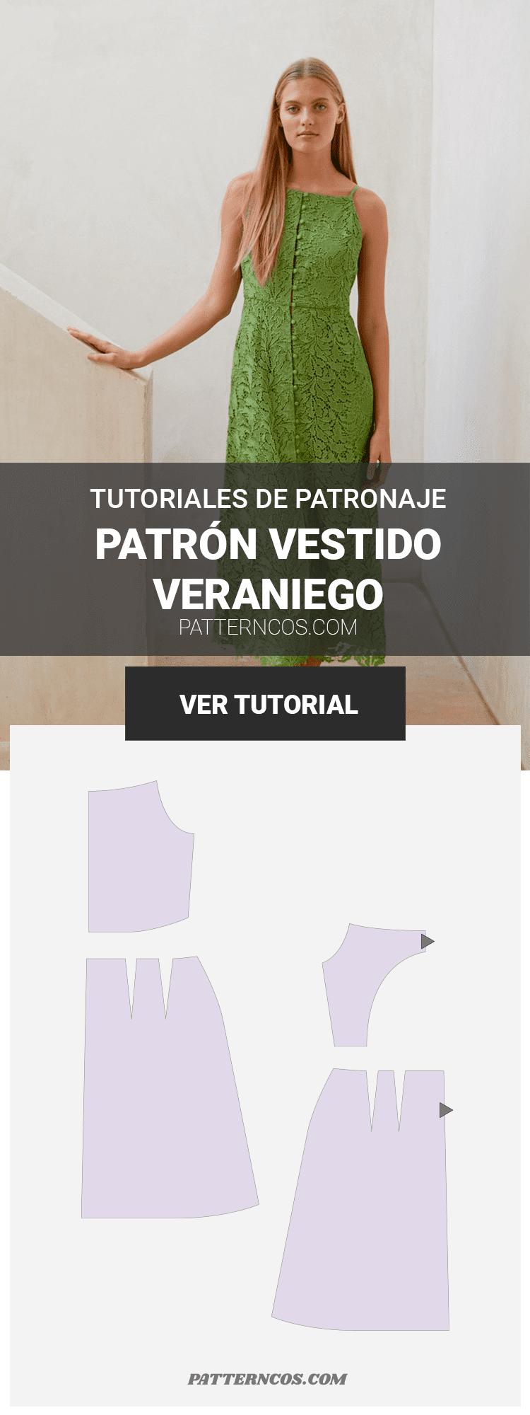 Tutorial_patron_3_vestidos_de_verano_instagram_2