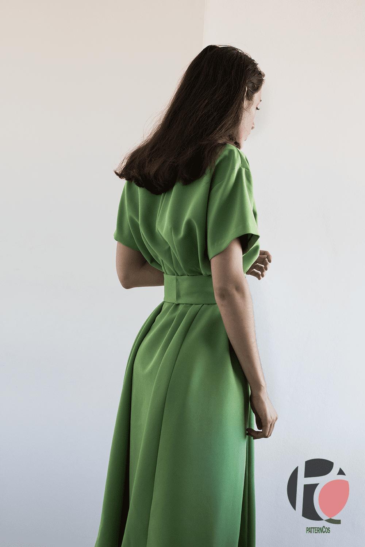 Vestido_Barbara_photo_9_PatternCos_Academia