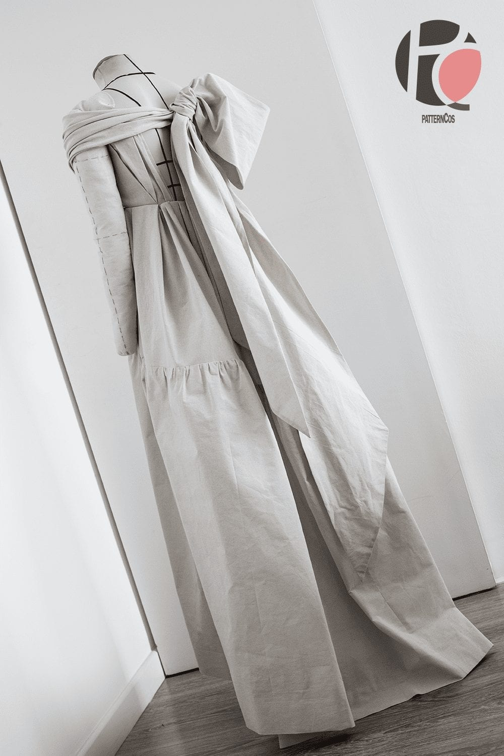 arc_Jacobs_dress_inspired_photo_5_PatternCos_Academia