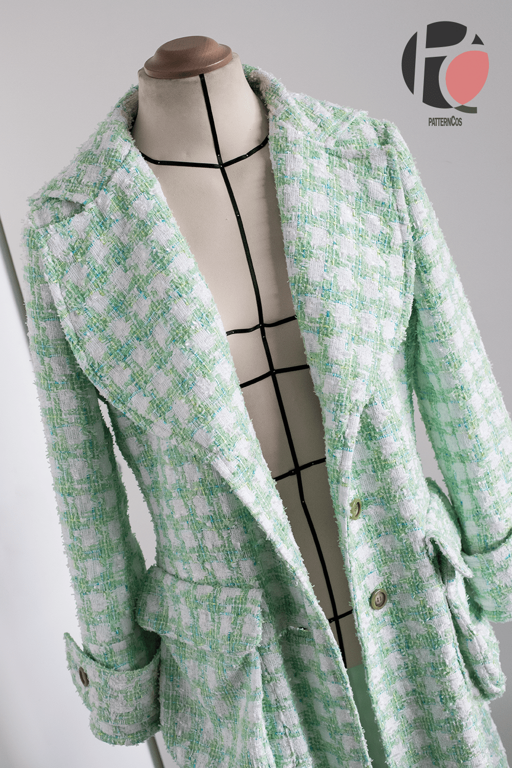 Chaqueta_Dion_photo_3_PatternCos_Academia