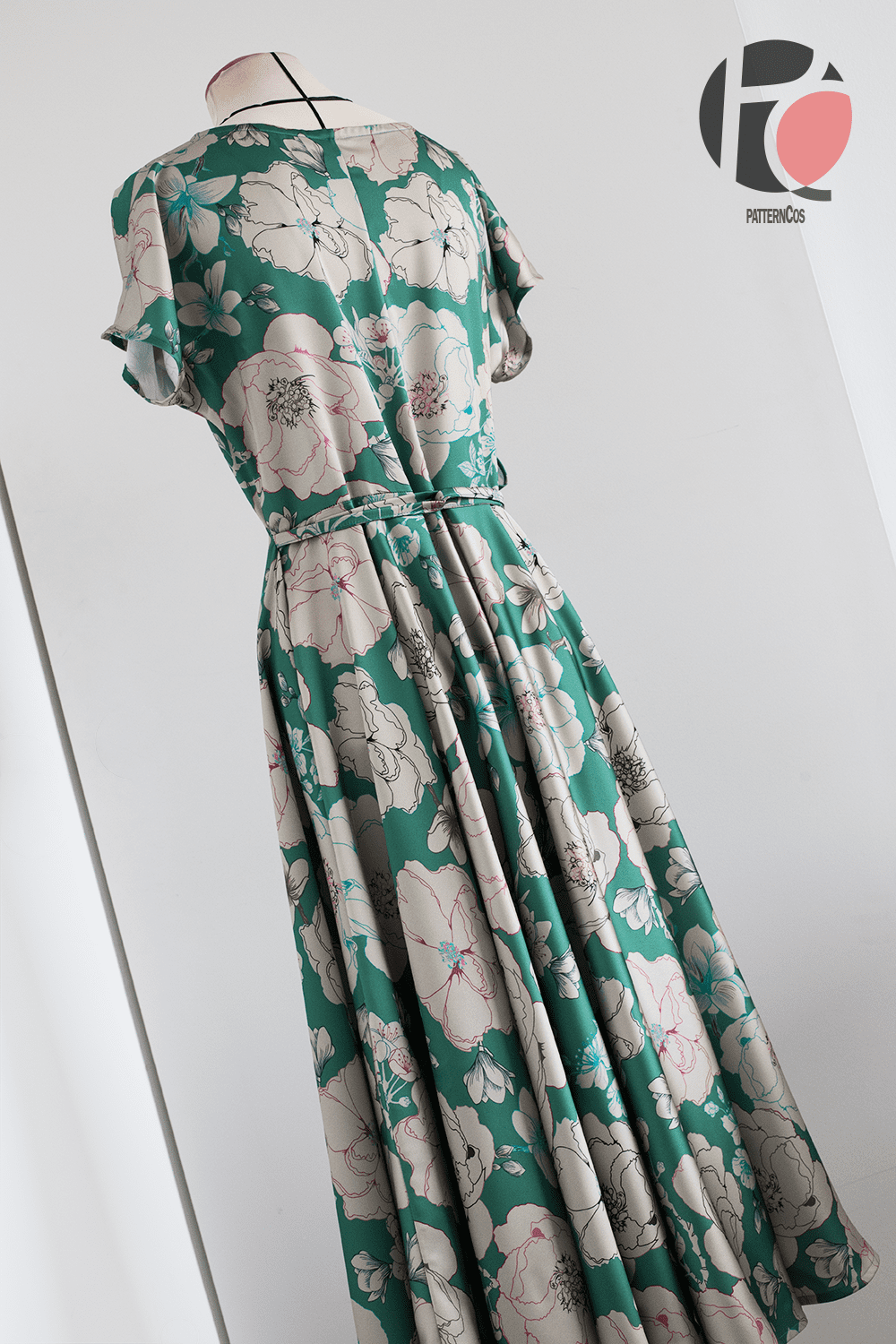Vestido_Orquidea_photo_4_PatternCos_Academia