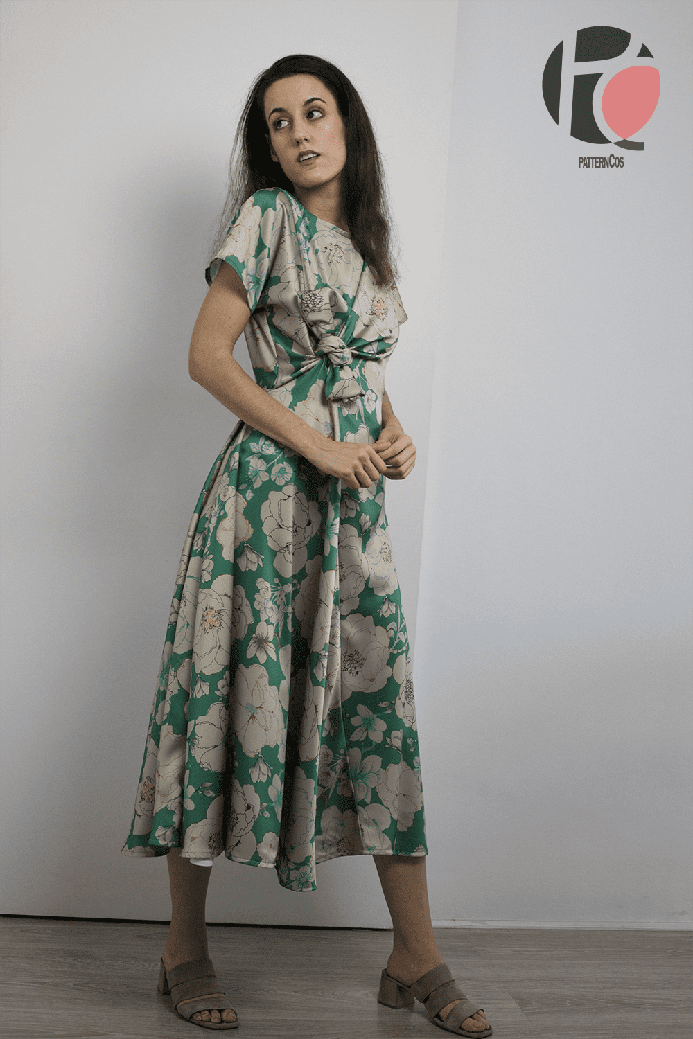Vestido_Orquidea_photo_3_PatternCos_Academia