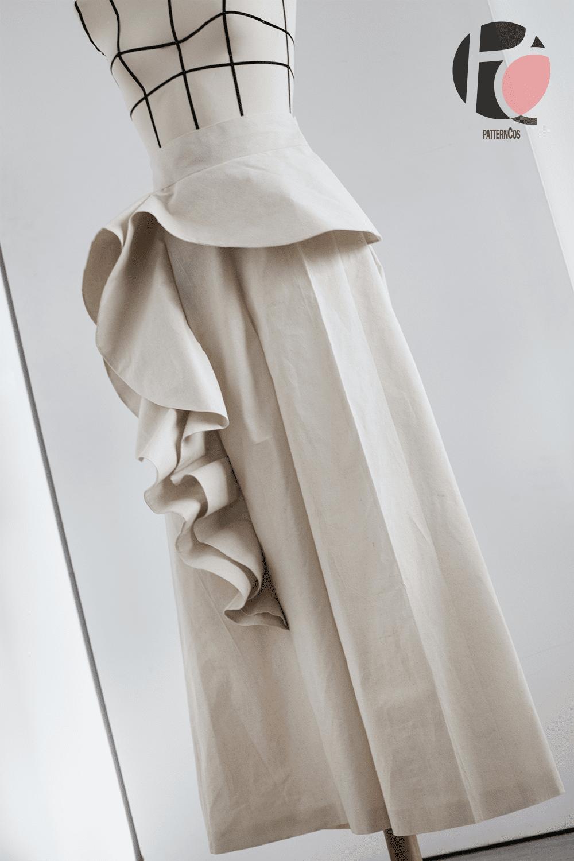 Pantalon_Elisa_photo_1_PatternCos_Academia