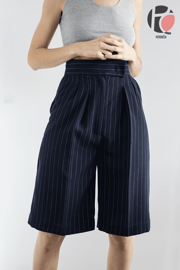 Pantalon_Paige_photo_2_PatternCos_Academia