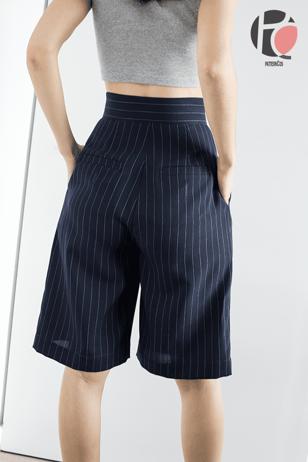 Pantalon_Paige_photo_4_PatternCos_Academia
