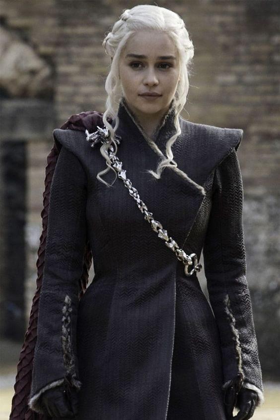 Hombro_Daenerys