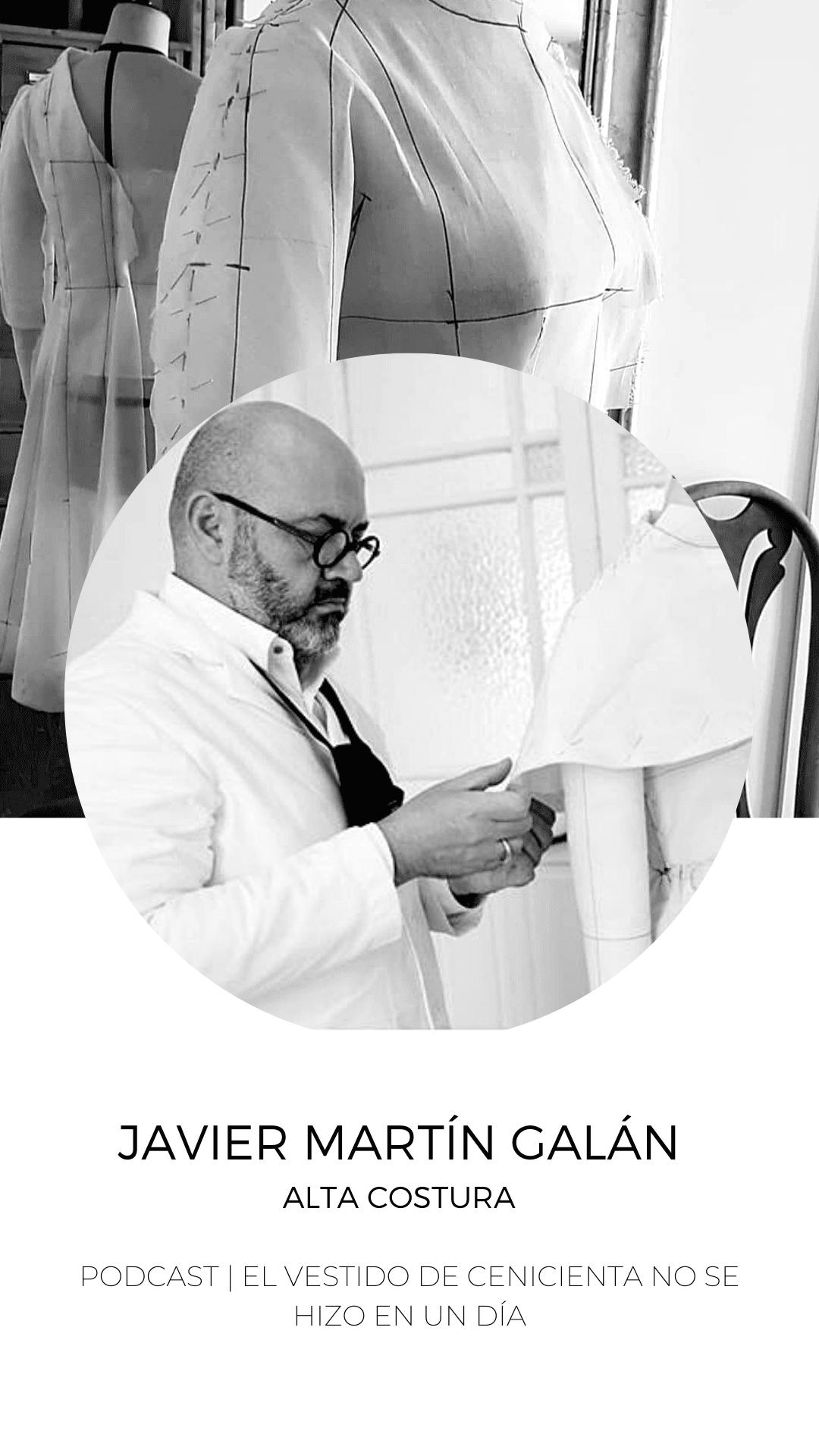 Javier_Martin_Galan_Podcast