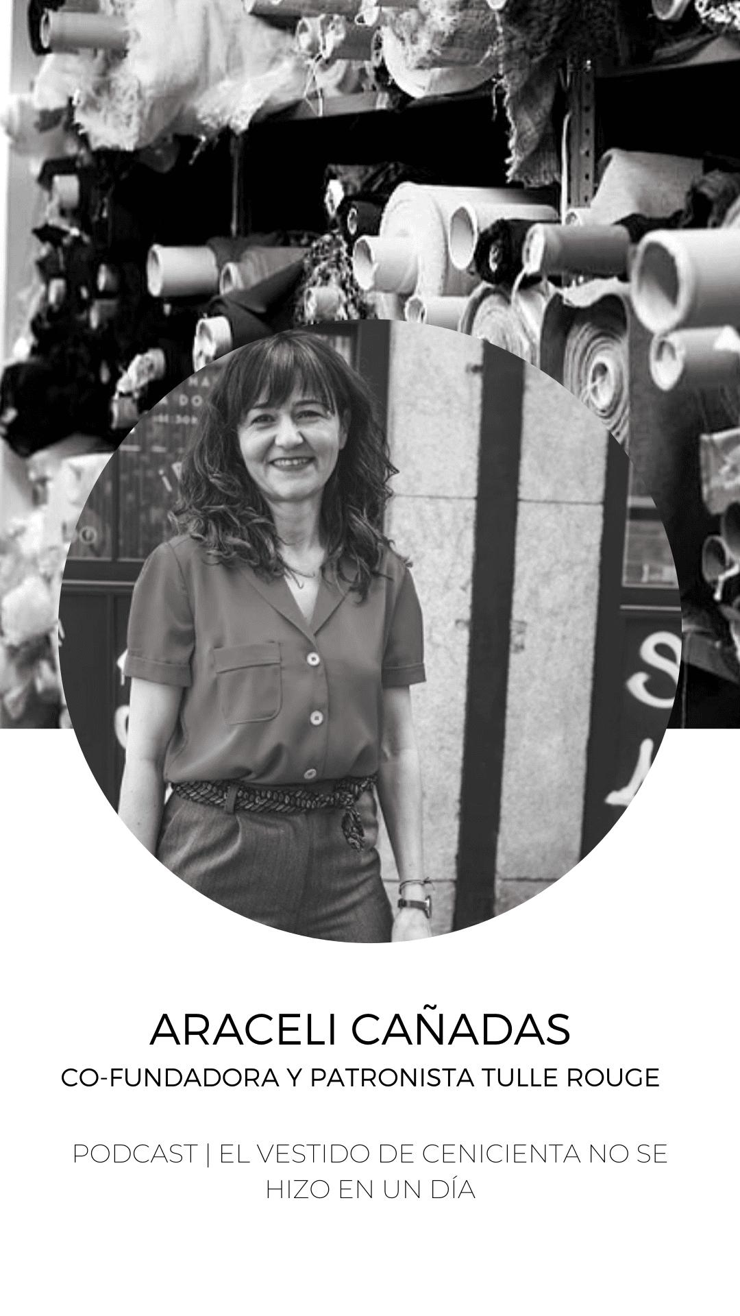 Araceli_Canadas_Podcast
