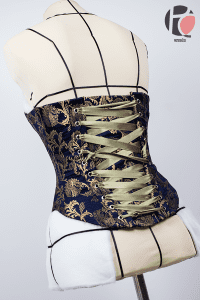 Workshop_Corseteria_Modelo_1_photo_6_PatternCos